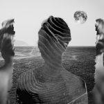 Woman ©2016 Cyril Deschamps