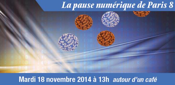 Pause Numérique N°6