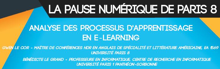 Pause Numérique N°9