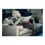 ©2015 Meghan PARCOURET - Arts Plastiques L1 - Tapisserie