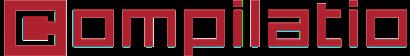 Logo Compilatio